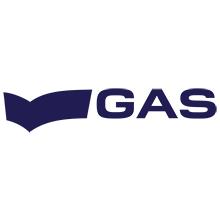 GAS_Jeans_logo_wordmark copia