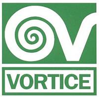 vortice-logo