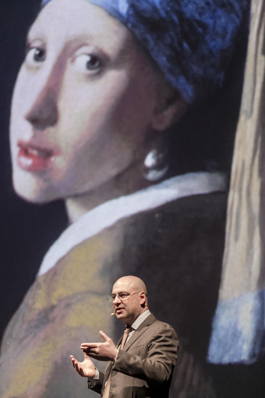 Carlo Perazzolo - 28trenta.com