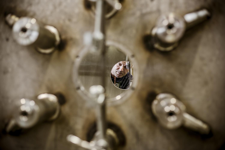 Sovem ©Carlo Perazzolo/carloperazzolo.com