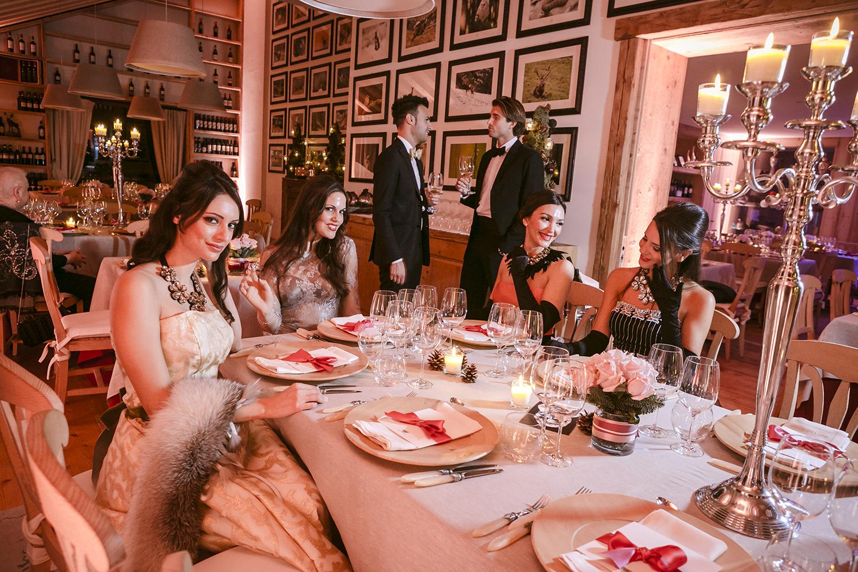Fotografia Lifestyle ed Eventi ©Carlo Perazzolo/carloperazzolo.com