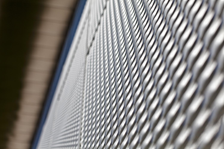 Architectural_photos_photographer_architettura_foto-10
