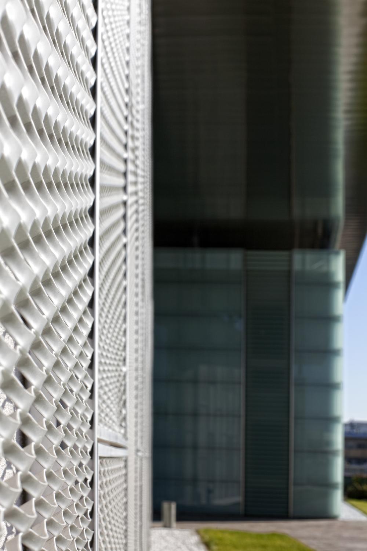 Architectural_photos_photographer_architettura_foto-14
