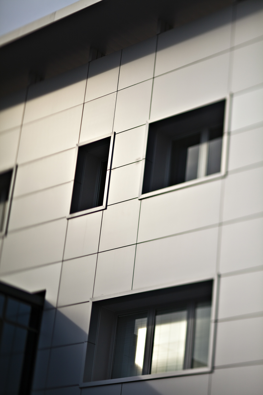 Architectural_photos_photographer_architettura_foto-29