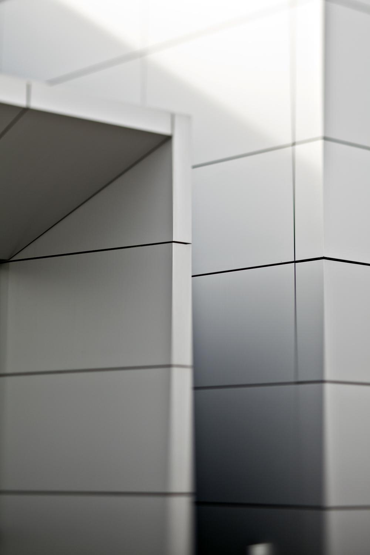 Architectural_photos_photographer_architettura_foto-32