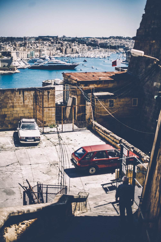 Malta ©Carlo Perazzolo/carloperazzolo.com