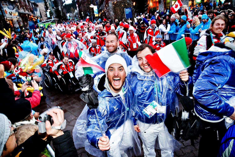 scie ©Carlo Perazzolo/carloperazzolo.com