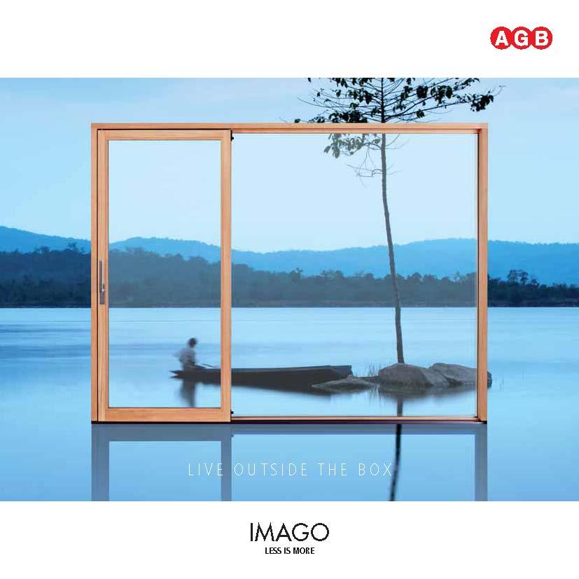 AGB Imago ©Carlo Perazzolo/carloperazzolo.com