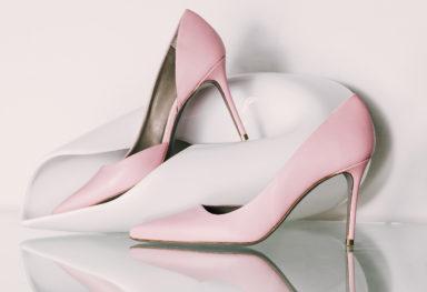 Anca Stetco: fotografia pubblicitaria settore fashion