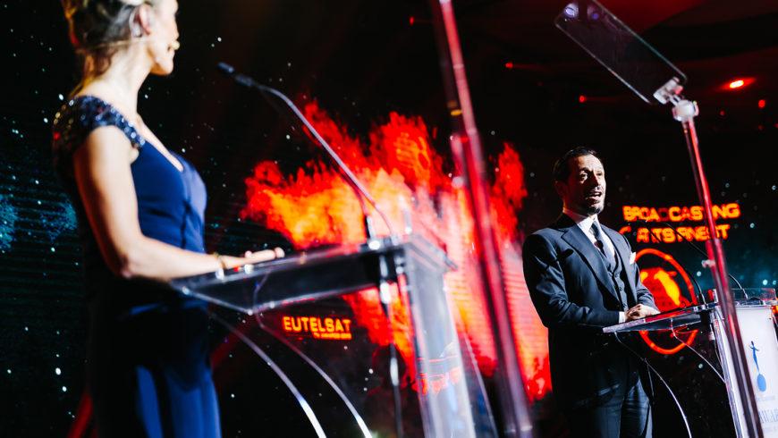 fotografia di eventi carlo perazzolo eutelsat