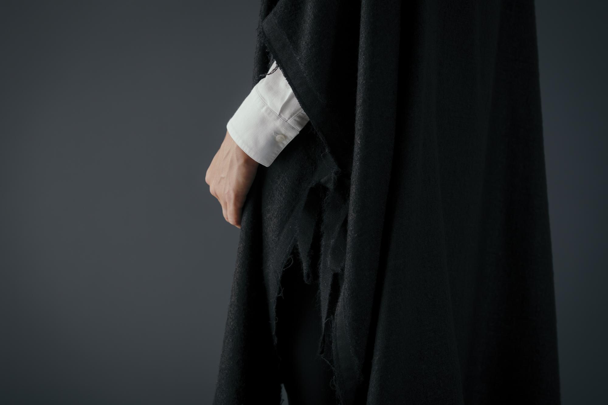 Fotografie campagna pubblicitaria MuSté Studios carlo perazzolo