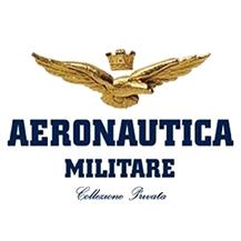AERONAUTICA-MILITARE-logo