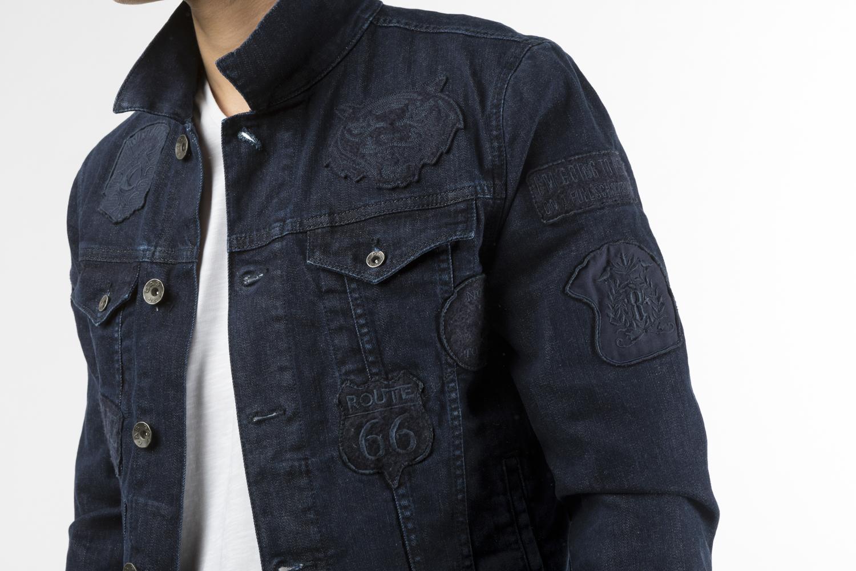 fotografia lookbook fw 1718 gas jeans carlo perazzolo fotografia e-commerce