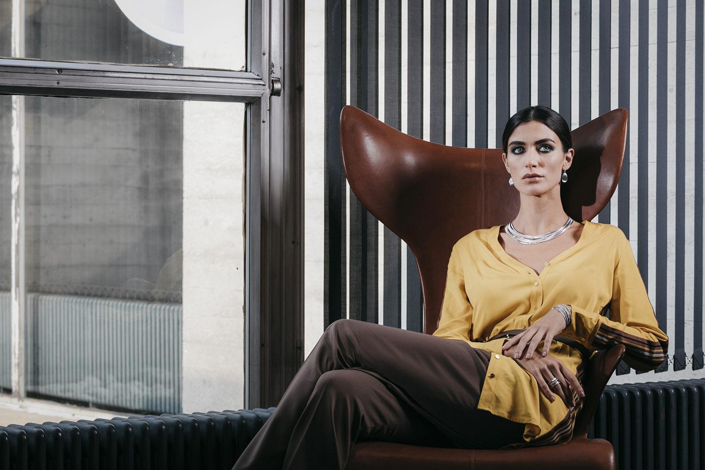 Fotografo commerciale vicenza fotografo moda oreficieria still life comunicazione