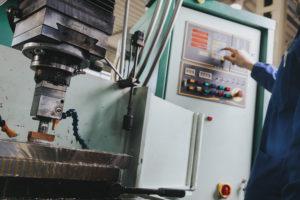 de agnoi reportage industriale reportage fotografico industriale stampi azienda eccellenza veneta eccellenza vicenza fotografo vicenza fotografo industriale fotografia corporate