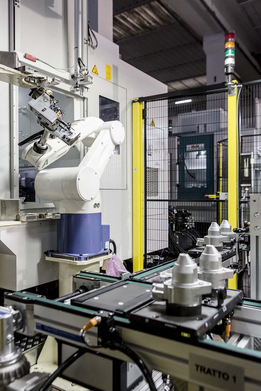 demo prodotto macchinari industriali carlo perazzolo fotografo fotografia industriale fotografia di prodotto foto still life immagini di prodotto industriale