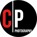 Carlo Perazzolo Photography – Fotografia Commerciale e Reportage Industriale per aziende