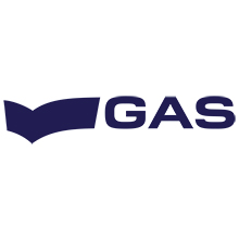 GAS_Jeans_logo_wordmark copia
