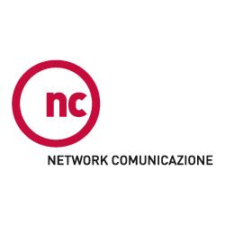 Logo_ntkc copia