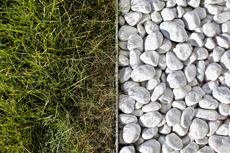 Architectural_photos_photographer_architettura_foto-11