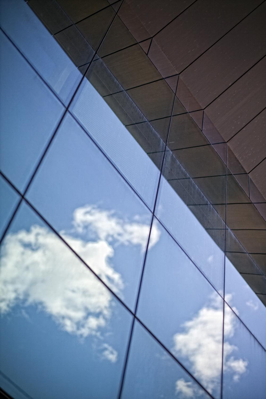 Architectural_photos_photographer_architettura_foto-44
