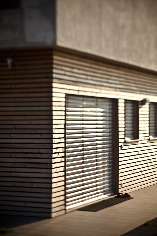 Architectural_photos_photographer_architettura_foto-6
