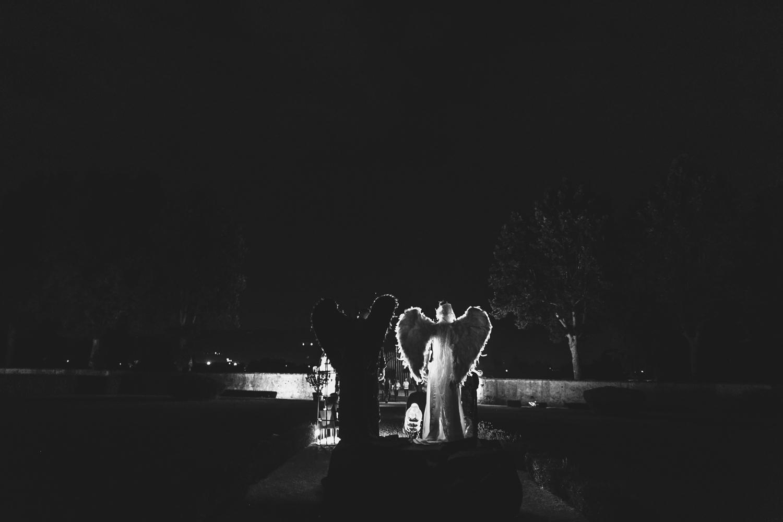 OMSO HORROR PICTURE SHOW 2014 ©Carlo Perazzolo/carloperazzolo.com
