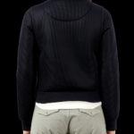 Fotografia e-Commerce moda