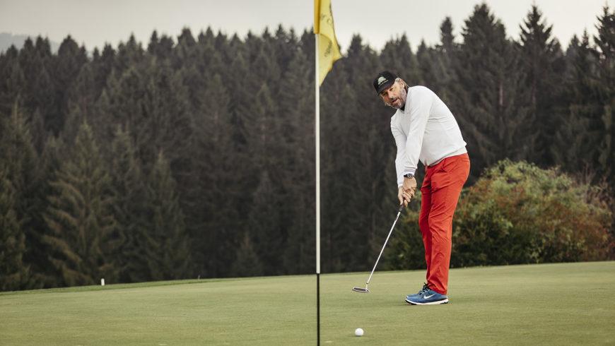 immagine corporate golf club asiago