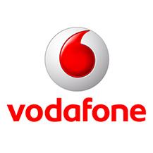 vodafone_logo_2