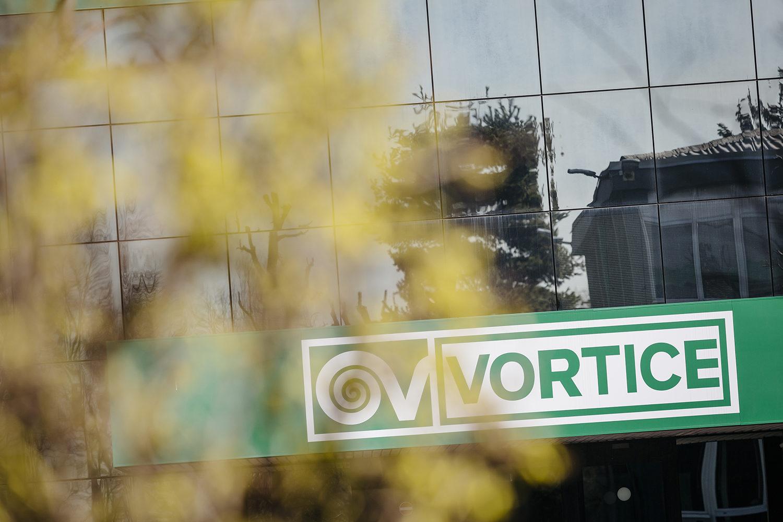 reportage fotografico industriale vortice carlo perazzolo fotografo