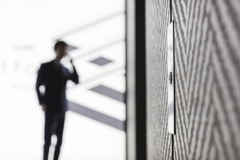 Coima immagine corporate edilizia progetti italia carlo perazzolo fotografia