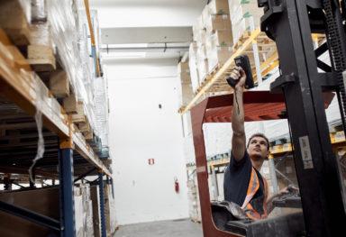 PIZETA: fotografo commerciale per aziende trasporti e movimento merci