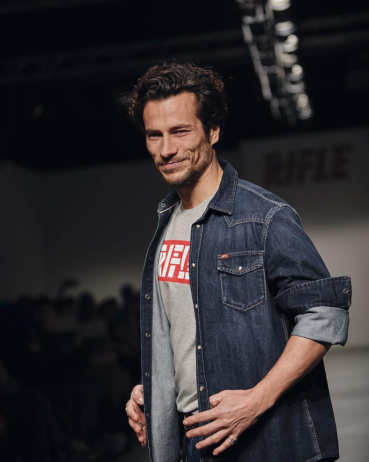 fotografo_backstage_moda-sfilata_reportage_fashion_rifle_jeans_commerciale_0002