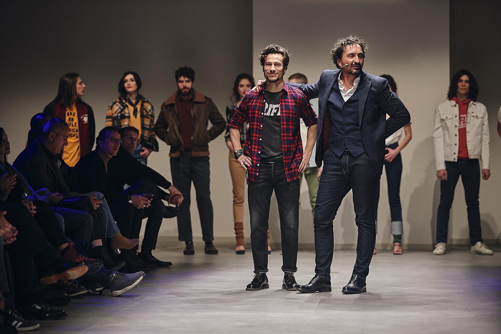fotografo_backstage_moda-sfilata_reportage_fashion_rifle_jeans_commerciale_0004