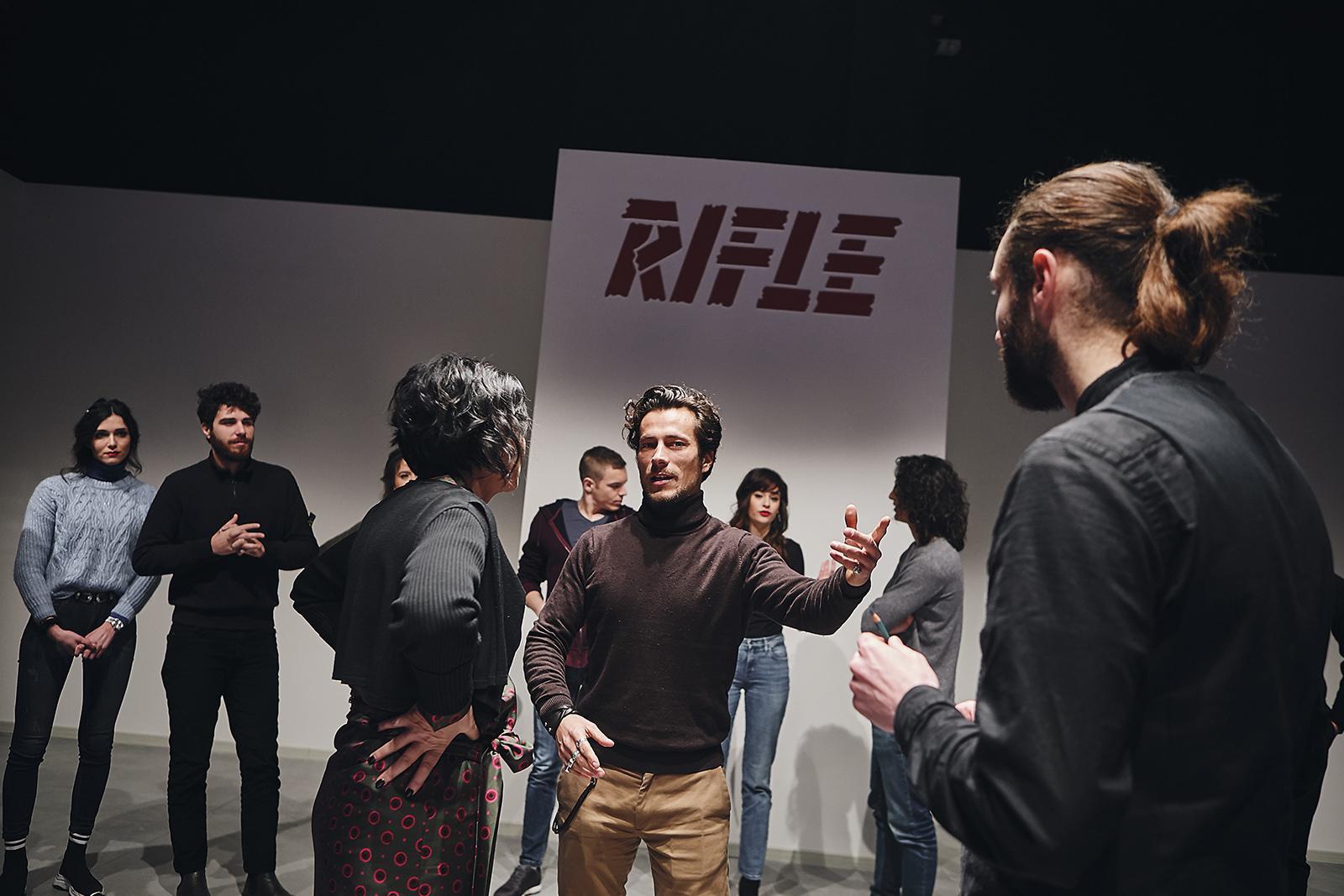 fotografo_backstage_moda-sfilata_reportage_fashion_rifle_jeans_commerciale_0005