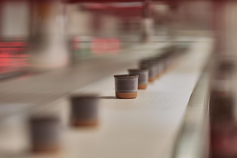 fotografo commerciale industria alimentare