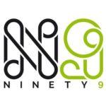 Ninety9 Creative Studio
